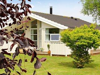 2 bedroom Villa in Bisserup Strand, Zealand, Denmark : ref 5036734