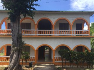 Summerset Residence Negril - 1 Bed 1 Bath - ( Room3 )