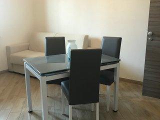 Casa vacanze le Egadi Marsala centro