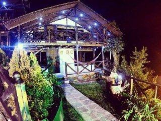 La Colina Hospedaje & Relax apartamentos rusticos