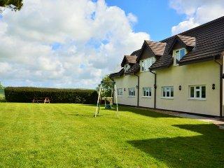 ELLER House in Barnstaple