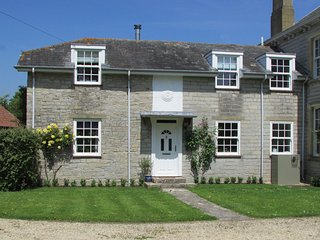 41471 Cottage in Burnham-on-Se