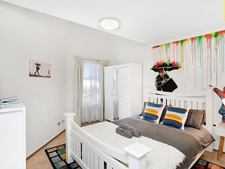 Adelaide CBD - Private Room with own ensuite