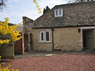 32284 Cottage in Cirencester