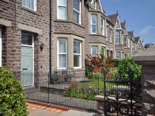 50833 House in Brecon