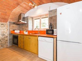 6 bedroom Villa in Sant Antoni de Calonge, Catalonia, Spain : ref 5568896