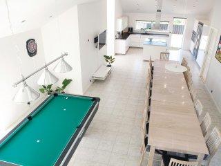 10 bedroom Villa in Jerup, North Denmark, Denmark : ref 5568734