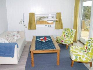 3 bedroom Villa in Kandestederne, North Denmark, Denmark : ref 5568319