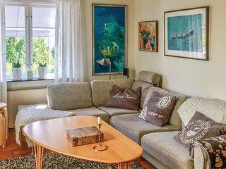 3 bedroom Villa in Karingberget, Vastra Gotaland, Sweden : ref 5568230