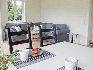 3 bedroom Villa in Hee, Västra Götaland, Sweden : ref 5567899