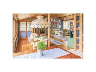 2 bedroom Villa in Snakered, Vastra Gotaland, Sweden : ref 5567824