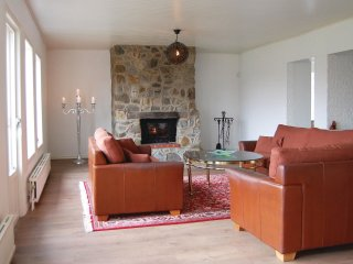 5 bedroom Villa in Onslunda, Skåne, Sweden : ref 5567555