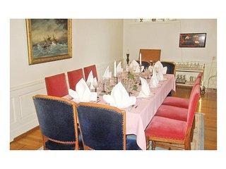 7 bedroom Villa in Västraby, Skåne, Sweden : ref 5567537