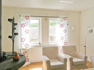 3 bedroom Villa in Svarte, Skåne, Sweden : ref 5567536