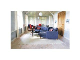 3 bedroom Villa in Ystad, Skåne, Sweden : ref 5567514