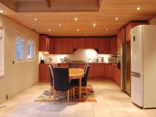 3 bedroom Villa in Kabusa, Skane, Sweden : ref 5567513