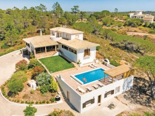6 bedroom Villa in Seixosas, Faro, Portugal : ref 5567489