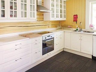 6 bedroom Villa in Verpen, Buskerud, Norway : ref 5567464