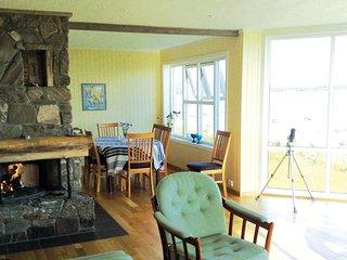 3 bedroom Villa in Hassel, Vest-Agder Fylke, Norway : ref 5567417