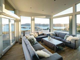 4 bedroom Villa in Holvik, Vest-Agder Fylke, Norway : ref 5567410