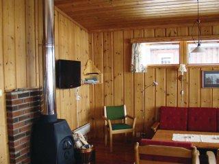 4 bedroom Villa in Strond, Telemark, Norway : ref 5567398