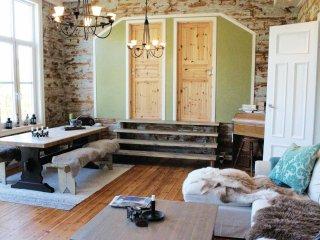 4 bedroom Villa in Stavenesli, Hordaland Fylke, Norway : ref 5567234