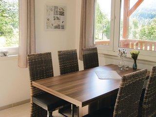 2 bedroom Villa in Bysheim, Hordaland Fylke, Norway : ref 5567229