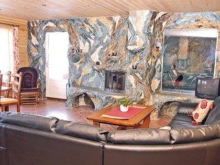 6 bedroom Villa in Utne, Hordaland Fylke, Norway : ref 5567204