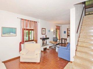 3 bedroom Villa in Isola Albarella, Veneto, Italy : ref 5567048