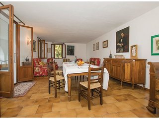 3 bedroom Villa in Rovolon, Veneto, Italy : ref 5566995