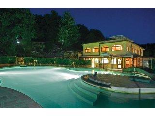 3 bedroom Villa in Sant'Anna, Tuscany, Italy : ref 5566844