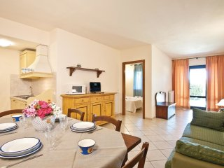 2 bedroom Apartment in Sant'Anna, Tuscany, Italy : ref 5566843
