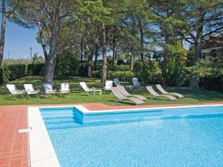 3 bedroom Villa in Magliano in Toscana, Tuscany, Italy : ref 5566833