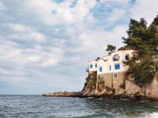 5 bedroom Villa in Casotti Sant'Elia, Sicily, Italy : ref 5566736