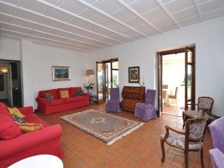 8 bedroom Villa in Civita Castellana, Latium, Italy : ref 5566694