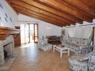 7 bedroom Villa in Solfanuccio, The Marches, Italy : ref 5566655