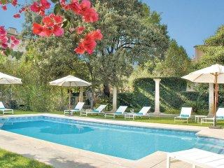 7 bedroom Villa in Soller, Balearic Islands, Spain : ref 5566582
