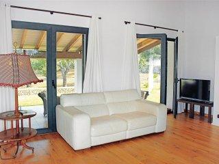 4 bedroom Villa in Lloret de Vistalegre, Balearic Islands, Spain : ref 5566560
