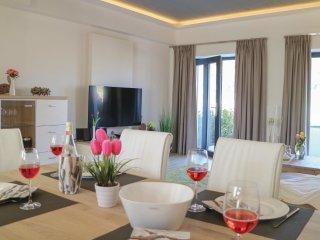 2 bedroom Apartment in Prora, Mecklenburg-Vorpommern, Germany : ref 5566264