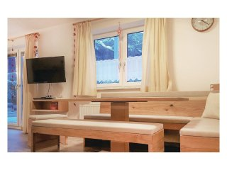 2 bedroom Apartment in Pettneu, Tyrol, Austria : ref 5566013