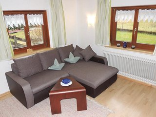 5 bedroom Villa in Vils, Tyrol, Austria : ref 5566006
