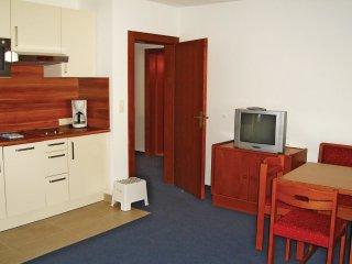 3 bedroom Apartment in Kapfing, Tyrol, Austria : ref 5565985