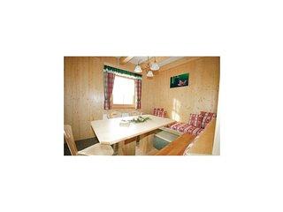 5 bedroom Villa in Lachtal, Styria, Austria : ref 5565956