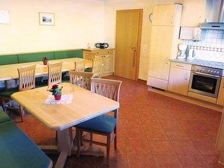 5 bedroom Villa in Zimmereben, Salzburg, Austria : ref 5565929