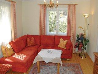 5 bedroom Villa in Bischofshofen, Salzburg, Austria : ref 5565926