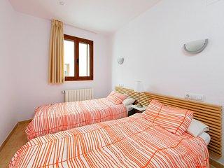 3 bedroom Apartment in Tossa de Mar, Catalonia, Spain : ref 5565843