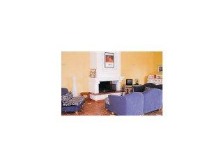 3 bedroom Villa in Roussillon, Provence-Alpes-Côte d'Azur, France : ref 5565740