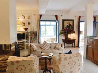 4 bedroom Villa in Montesquieu-Volvestre, Occitania, France : ref 5565645