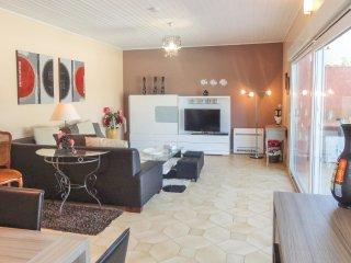 3 bedroom Villa in Sérignan, Occitania, France : ref 5565628