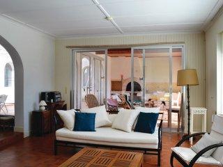 4 bedroom Villa in Sers, Nouvelle-Aquitaine, France : ref 5565590
